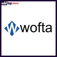 Wofta.com - Premium Domain Name For Sale, Dynadot