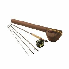 Redington 890 8 Weight Path II Outfit Combo Classic Angler Fly Fishing