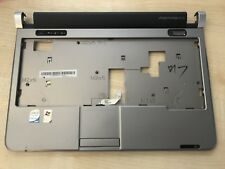 Acer Aspire D150 KAV10 reposamuñecas Touchpad & One AP06F000C50