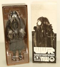 Night Watch N.O.M. Commander 1:6 - 3A / ThreeA / Ashley Wood / WWR