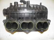 FORD FOCUS C-MAX 1.0 ECO 12V AIR INTAKE MANIFOLD UNIT (M1DA) CM5G9424EE