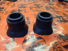 Alfa Romeo Spider OEM Wiper Link End Supports
