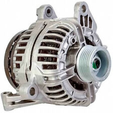 Lichtmaschine 132A DODGE Dakota Durango JEEP Grand Cherokee 2 4.7 V8 Alternator