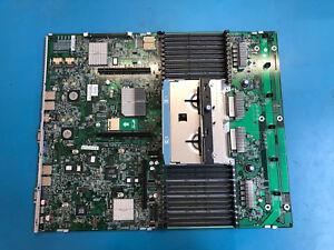 HP DL385G7 SYSTEM I/O BOARD W/SUBPAN 583981-001
