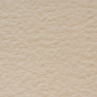 50 x A6 Gatefold card blank PAPER inserts for wedding invites cardmaking 100gsm
