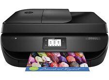 Impresora multifunción HP de inyección de tinta para ordenador