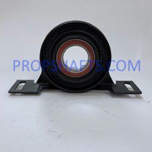 35mm BMW Centre Bearing