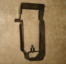 T4 Konsole Halter für ABS Hydraulikblock Block 7D0614711B 7D0614792A