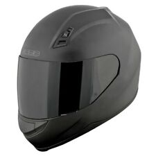 Speed /& Strength Faceshield Base Plate for SS1300 Helmet Size