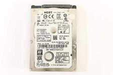 "Hitachi HGST TravelStar 320Gb 2.5"" Hard Drive Laptop 0J32833 HTS725032A7E630"