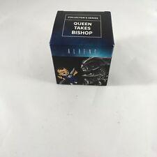 New Aliens Queen Takes Bishop Vinyl Mini Figure Lootcrate Exclusive