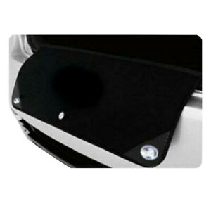 Genuine Holden Boot Lip Protector Revised for VE VF ZB Commodore 92145973