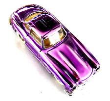 Auto pin/Pins-Mercedes Benz 300 sl flügeltürer [2125c]
