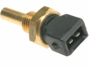 For 1983-1985 Ferrari Mondial Water Temperature Sensor SMP 62638NQ 1984