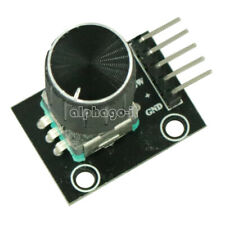 KY-040 Rotary Encoder Module Brick Sensor Development Board For Arduino NEW