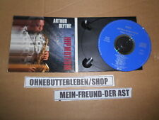 CD Jazz Arthur Blythe-hypmotism (9 chanson) Enja rec