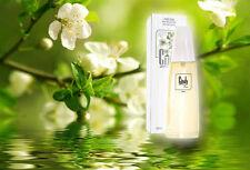 Cindy Pure 50ml EDP for Women Oriental/Citrus + bonus free gift perfume