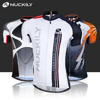 Mountain Top Men Pro Cycling Jerseys Bike Bicycle Short Sleeves Cycling Clothing