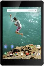 """HTC Google Nexus 8.9"""" 2 GB RAM, 16GB, WiFi, 2.3 GHz - White. (855735)"""