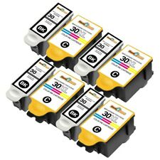 8pk 30XL Ink Cartridges for Kodak ESP Office 2150 ESP Office 2170 Printer