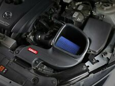aFe Takeda Pro 5R Cold Air Intake for 2014-2018 Mazda 3 2.5L