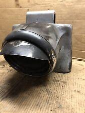Harley Davidson Panhead Shovelhead Nacelle Headlamp Housing OEM PARTS HEAD LIGHT
