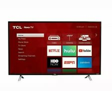 "TCL 3 Series S305 32"" 720p HD LED Internet TV"
