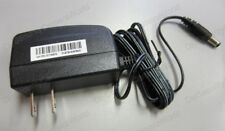 DVE 12VDC 1A Power Supply Switching Adapter (DSA-12PFT-12 FUS) UL Listed