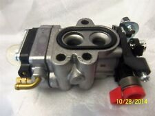 Genuine  OEM  Kawasaki  CARBURETOR-ASSY    Part#  [KAW][15004-2044]
