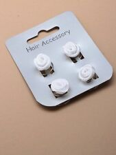 Unbranded Women's Hair Hair Grips & Slides