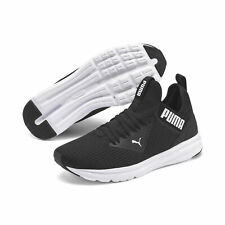 PUMA Men's Enzo Beta Mesh Training Shoes
