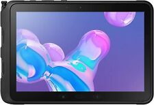 SAMSUNG Galaxy Tab Active Pro Android Tablet PC WIFI 25,6cm 10,1Zoll 64GB black