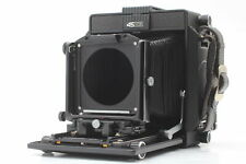 [Mint] Horseman 45 Fa 4x5 Large Format Film Camera Body From Japan