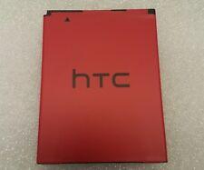Original Batería 1860mAh BO47100 HTC Desire 600 Nuevo
