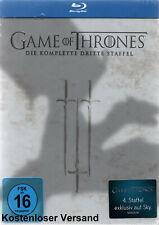 Game of Thrones - 3 Staffel