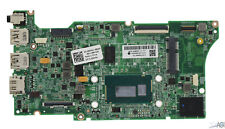 Dell Chromebook 11 Generation 1 Motherboard 2GB 1.40GHz CPU - Dell Part# 54HNK