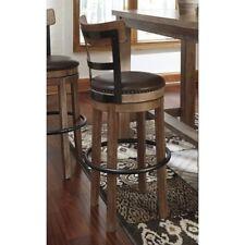 Ashley Furniture Bar Stools For Sale Ebay