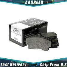 New listing 1X Disc Brake Pad Set Front Centric Parts For 2006-2009 Land Rover Range Rover