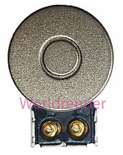 Vibrador Flex Vibrate Vibration Vibrator Motor Cable LG Google Nexus 5x