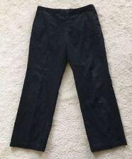 e9c81b537c4101 Dries Van Noten Men s Pant for sale