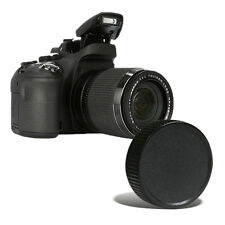 Rear LENS CAP Cover FOR Pentax Takumar M42 Screw
