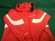 Marmot goretex jacket womens Small