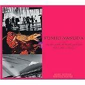 On The Path Of Death And Life - Fumio Yasuda, Fumio Yasuda CD   0025091020423  