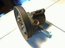 Lenkgetriebepumpe Peugeot Partner 1360 cm%3 - 55 kW - 75 PS - 4 12 Monate