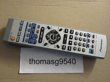 Originale Pioneer FB AXD7337 für XV-DV620 XV-DV820 12 Monate Garantie*