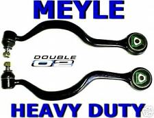 UPPER Control ARMS MEYLE BMW E34 M5 5-series 525 530 535 540 i HEAVY DUTY New