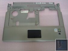 "HP COMPAQ 6720S Palmrest Top Case with Touchpad 6070B0211101 GRADE ""B"""