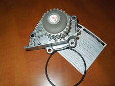 LAND ROVER Freelander 1,8 ccm  Lotus   Rover MG ZR  Wasserpumpe 1,4 1,6 1,8 ccm