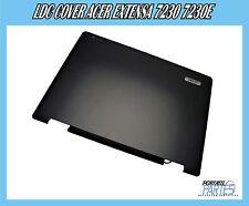 Carcasa delantera LCD cover Acer Extensa 7230, 7230E, 7630 P/N: 60.TPK07.009