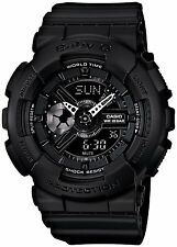 CASIO G-SHOCK Baby-G BA-110BC-1AJF Women's watch F/S